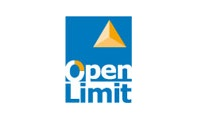 OpenLimit